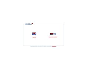 isg-shagya-araber.de