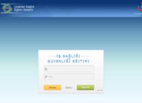 isg.uses.gov.tr