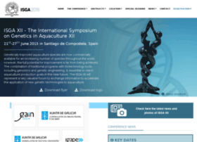 isga2015.inteligenciavisual.com