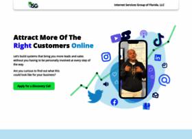isgfl.com