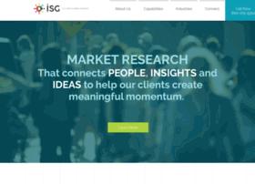isgmn.com