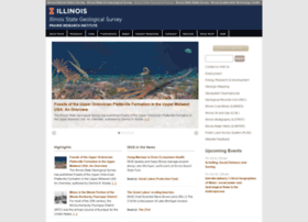 isgs.illinois.edu