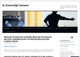 isguvenligiuzmani.org
