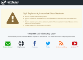 ishad.org.tr