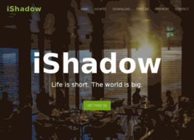 ishadowsocks.com