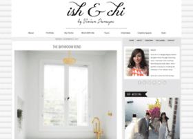 ishandchi.blogspot.com
