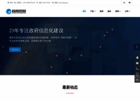 ishang.net