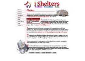 ishelters.com