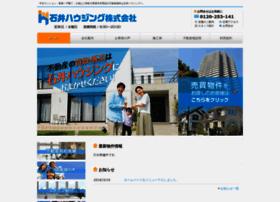 ishii-h.com