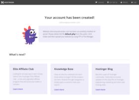 ishiicomputercenter.com