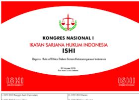ishipusat.org