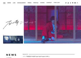 ishizakihuwie.com