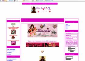 ishizu.eklablog.com