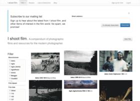 ishootfilm.org