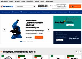 ishop.formoza.ru