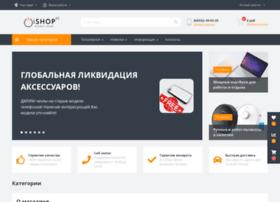 ishop43.ru