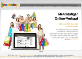 ishopinshop.com