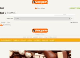 ishoppers.com.ng