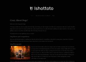 ishottoto.com