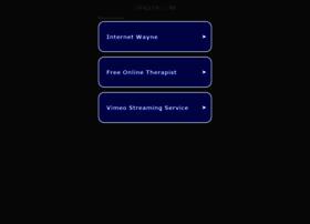ishqiya.com