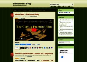 ishtarmuz.wordpress.com