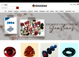 ishugems.com