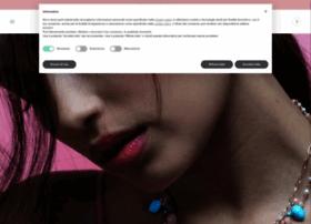 ishwarajewels.com