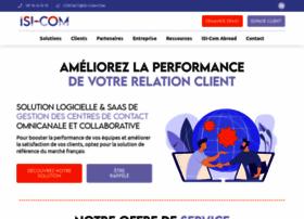 isi-com.com