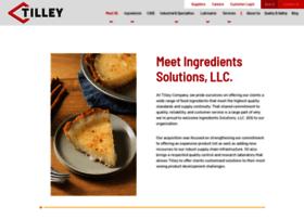 isi.us.com