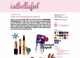 isibellaful.blogspot.de