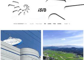 isid.co.jp