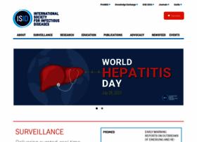 isid.org
