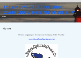 isifreunde-zdm.de