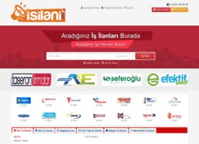 isilani.net