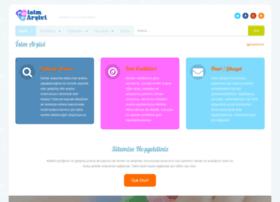 isim-anlamlari.com