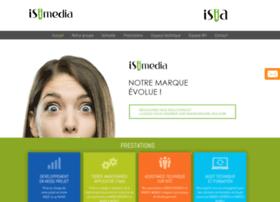 isimedia.com