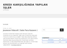 isimkanlari.org