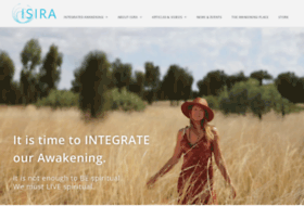 isira.com