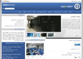 isiran-net.com