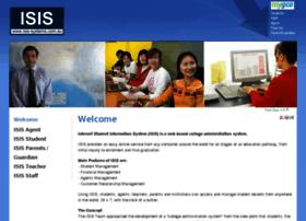 isis-systems.com.au