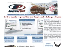 isis.sportspilot.com