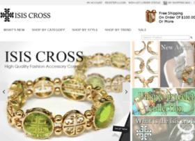 isiscross.com