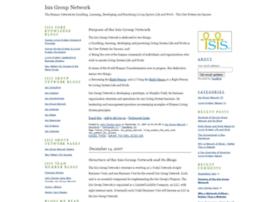 isisgroup.typepad.com