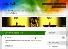 isiskult.wordpress.com