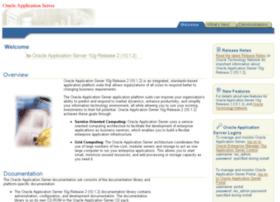 isismc02.smc.edu