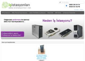 isistasyonlari.net