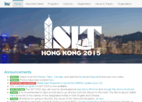 isit2015.org