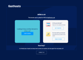 isitfair.co.uk