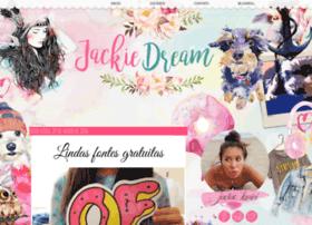 isjackiezzdream.blogspot.com.br