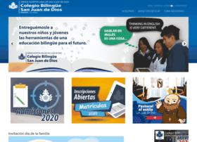 isjd.edu.co